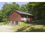 75 Colebrook Rd East Arlington VT, 05252