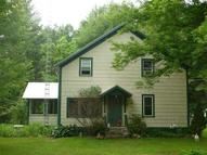 2156 County Road Y Stevens Point WI, 54482