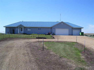 25335 North 459th Ave Humboldt SD, 57035
