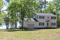 56 Mariners Pointe Road Prosperity SC, 29127