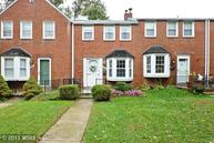 1623 Hardwick Road Baltimore MD, 21286
