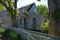 1 Joy St Nantucket MA, 02554