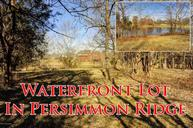 Lot 66 Sycamore Hills Ct Louisville KY, 40245