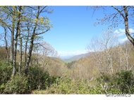 75 B Black Rock Road Cherokee NC, 28719