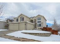 5903 West Crestline Avenue Denver CO, 80123
