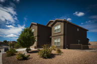 1119 Brazos Court Bernalillo NM, 87004
