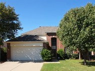 2001 Oak Timber Drive Bedford TX, 76021