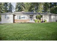3975 Sw 91st Ave Portland OR, 97225