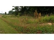 Lot 5 Moss Lane New London NC, 28127