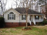 205 Caddis Creek Road Irmo SC, 29063