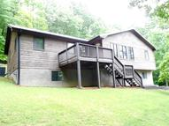 124 Willow Peak Hendersonville NC, 28739
