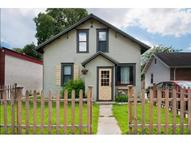3723 E 54th Street Minneapolis MN, 55417