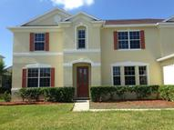 721 Cascading Creek Lane Winter Garden FL, 34787
