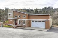 1307 Highcrest Dr Medford OR, 97504