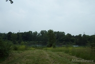 2000 Inwood- Parcel D Washington MI, 48094
