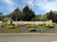 - Hawk Hill (Lot 6) Philomath OR, 97370