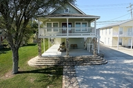 6852 False River Rd. Port Allen LA, 70767