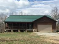 310 Goldman York Rd Deer Lodge TN, 37726