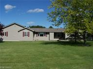 646 State Route 60 Wakeman OH, 44889