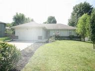 1705 Se 5th Terrace Lees Summit MO, 64063