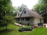 4419 Honeywood Ln Jackson WI, 53037