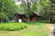 17118 Hidden Lake Road Fifty Lakes MN, 56448