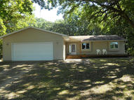 25370 Co 55 Highway Henning MN, 56551