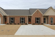 17 Highland View Ln Lot 4 Lincoln AL, 35096