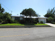 20842 West 1st Avenue Cudjoe Key FL, 33042