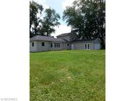 417 County Road 30a Jeromesville OH, 44840