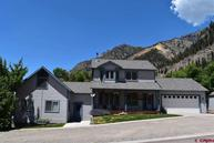 801 2nd Ouray CO, 81427