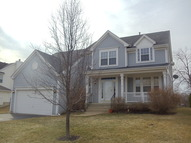 740 Brighton Circle Port Barrington IL, 60010