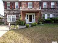 747 Iris Pl West Hempstead NY, 11552