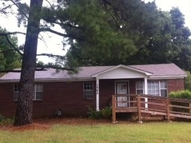 1542 Joe Joyner Munford TN, 38058