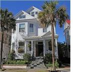15 Colonial St Charleston SC, 29401