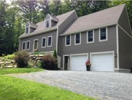 198 New Aldrich Road Grantham NH, 03753