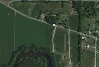 0 Gorton Rd Lot 12 Middleville MI, 49333