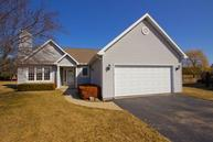 923 Williams Ct Walworth WI, 53184