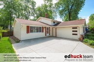 4881 West 229th Street Fairview Park OH, 44126