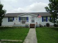 17 Hardwood Lane Linn Valley KS, 66040