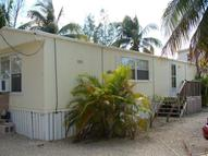 27920 Porgie Pass Summerland Key FL, 33042