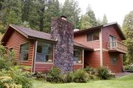 1304 Timber Hills Rd Mount Shasta CA, 96067
