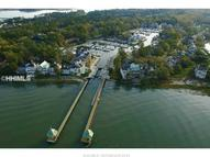 H125 E-4 Windmill Harbour Boatslip Hilton Head Island SC, 29926