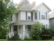 403 North 10th St Cambridge OH, 43725