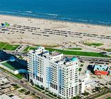 500 Seawall 1405 Galveston TX, 77550