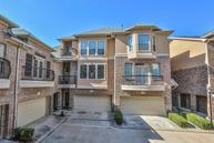 8113 Silverton Creek Ln Houston TX, 77040