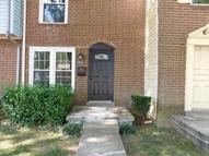 2462 Woodhill Drive Lexington KY, 40509