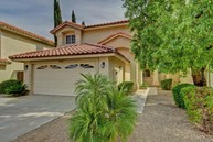 19905 N 77th Ave Glendale AZ, 85308
