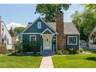 5637 Harriet Avenue Minneapolis MN, 55419