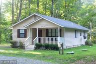 27114 Slash Pine Circle Ruther Glen VA, 22546